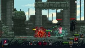 Warlocks vs. Shadows (PC) Review - 2015-09-28 12:49:45