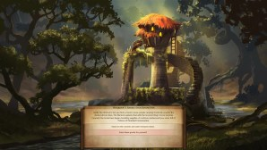 Sorcerer King (PC) Review - 2015-09-01 12:23:02