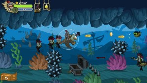 Gryphon Knight Epic (PC) Review - 2015-09-16 09:56:00