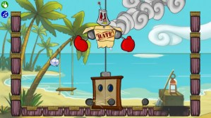 Cute Things Dying Violently (PC) Review - 2015-10-26 15:12:10