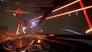 Elite Dangerous: Horizons (Xbox One) Review - 2015-10-20 13:16:28