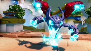 Skylanders: Superchargers (PS4) Review - 2015-10-05 12:07:06