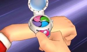 Yo-Kai Watch (3DS) Review - 2015-11-03 15:16:15