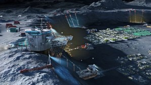 Anno 2205 (PC) Review - 2015-11-02 13:57:43