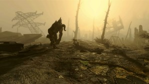 Fallout 4 (PS4) Review - 2015-11-09 00:54:38