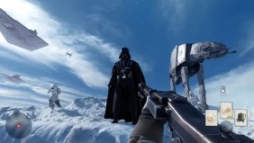 Star Wars Battlefront (PC) Review - 2015-11-24 16:17:03