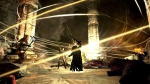 Dragon's Dogma: Dark Arisen (PC) Review - 2016-01-14 16:25:24