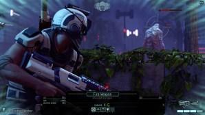 XCOM 2 (PC) Review 2