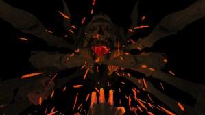 Devil Daggers (PC) Review 3
