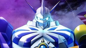 Digimon Story: Cyber Sleuth (PS4) Review 3