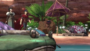 Kings Quest Chapter 3 Releases April 26