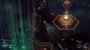 Sci-fi Roguelike Beacon Unveild 2