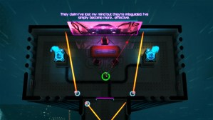 Neon Chrome (PC) Review 4