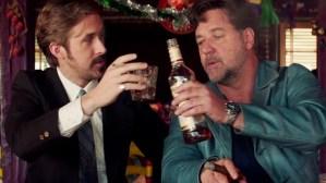 The Nice Guys (Movie) Review 5