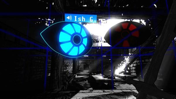The Magic Circle (PlayStation 4) Review 1
