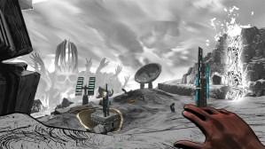 The Magic Circle (PlayStation 4) Review 4