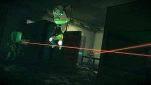 Wasted (PC) Review 14