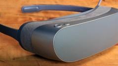 LG 360 VR (VR Headset) Review 8