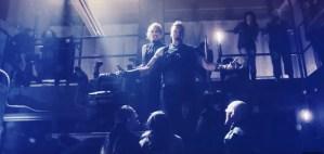 Van Helsing Pilot (TV) Review 6