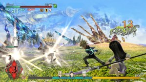 Exist Archive: The Other Side of the Sky (PS4) Review 1