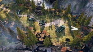 The Dawn of Atriox: A Look at Halo Wars 2 3