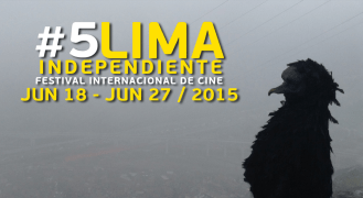 5 Festival Lima Independiente
