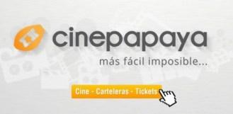 cartelera-cinepapaya