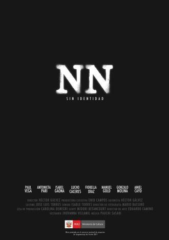 NN-Hector-Galvez-poster