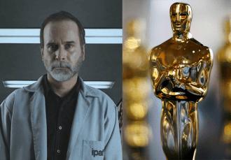 NN Oscar 2016