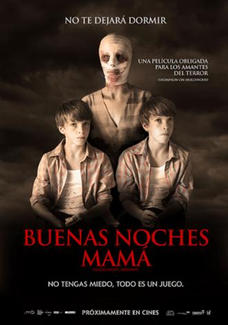 buenas-noches-mama poster