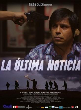 ultimanoticia4