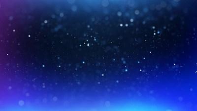 Black hole breakthrough found on earth - CNN Video