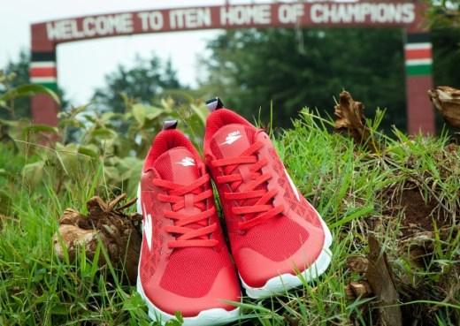 Afbeeldingsresultaat voor enda shoes