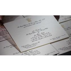 Small Crop Of Royal Wedding Invitation