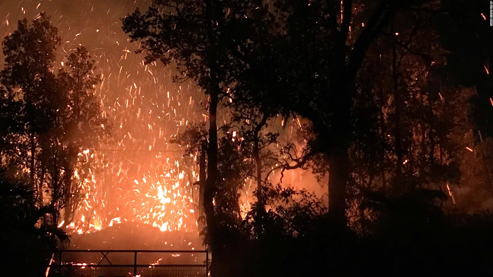 Dainty Fire Download Home Free Ring Kilauea Volcano Residents On Big Island Flee Threat Of Fire Live Toxic Gas Cnn Kilauea Volcano Residents On Big Island Flee Threat Home Free Ring curbed Home Free Ring Of Fire
