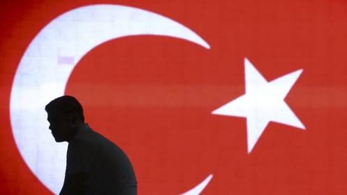 Δώρο… Αλλάχ στον Ερντογάν το πραξικόπημα;