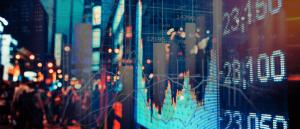 3/14(水)マーケットレポート|仮想通貨市場ほぼ全面安の一方で、XEMとBNBが上昇
