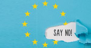 欧州銀行監督機構(EBA): 仮想通貨への過度の規制に反対の意思表明