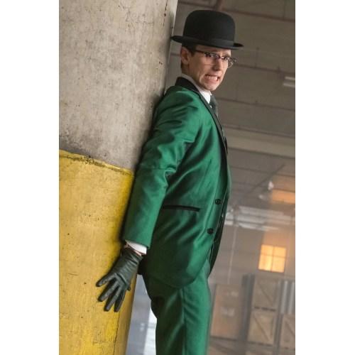 Medium Crop Of Gotham Season 2 Torrent