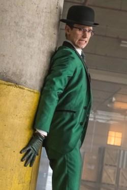 Small Of Gotham Season 2 Torrent