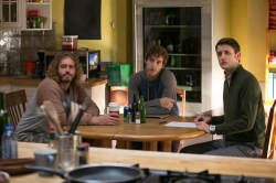 Small Of Silicon Valley Watch Online Free