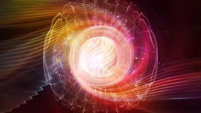 ¿Qué es la física cuántica? | Life - ComputerHoy.com