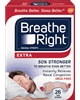 $1.00 off any Breathe Right product