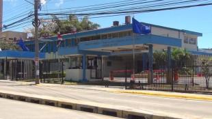 Colegio de Médicos (2)