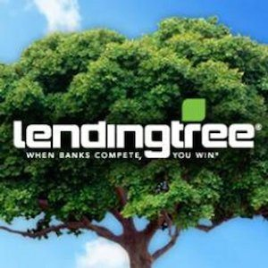 LendingTree Says Borrowers Can Save Big by Comparison-Shopping Personal Loans (Infographic ...