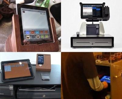 Apple's iPad Replacing Cash Registers at Major Retailers ...