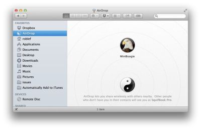 Better Security On That Macbook: Turn Off File Sharing ...
