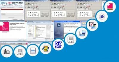 Unicode To Bamini Converter - NHM Converter and 88 more