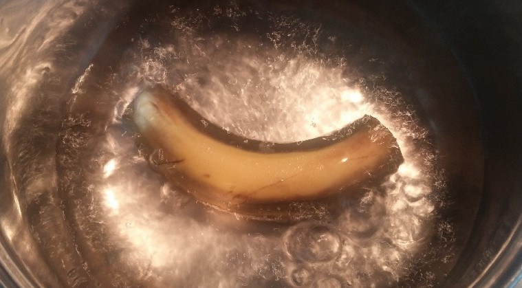 boil-banana-tea FI