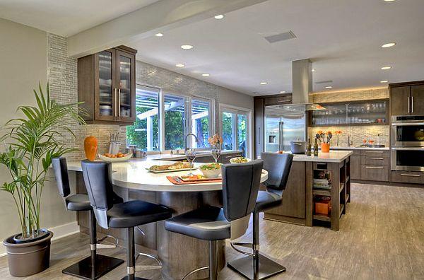 kitchen lighting solutions decoist